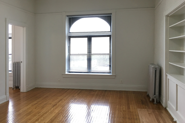 5BR at 1509-1517 E. 57th Street - Photo 67