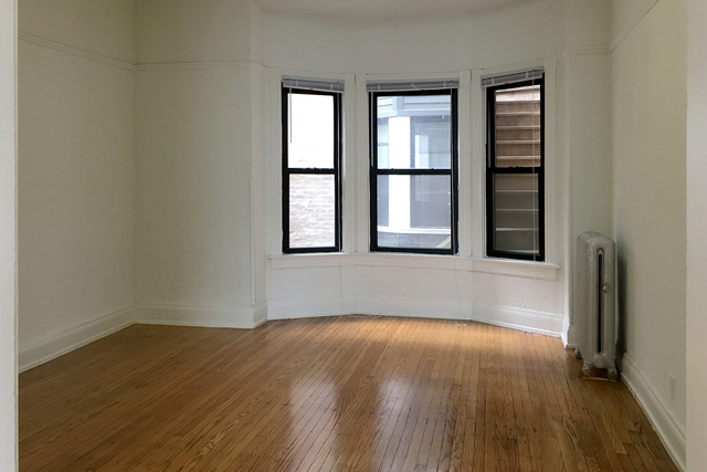 5BR at 1509-1517 E. 57th Street - Photo 66