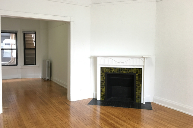 5BR at 1509-1517 E. 57th Street - Photo 68