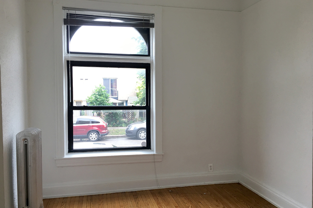 5BR at 1509-1517 E. 57th Street - Photo 71