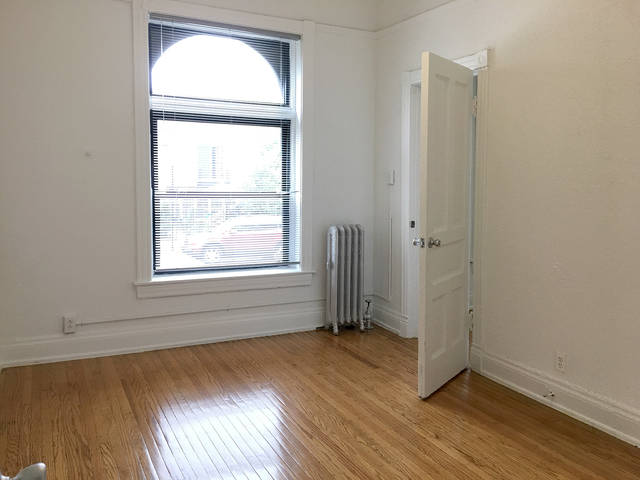 5BR at 1509-1517 E. 57th Street - Photo 72