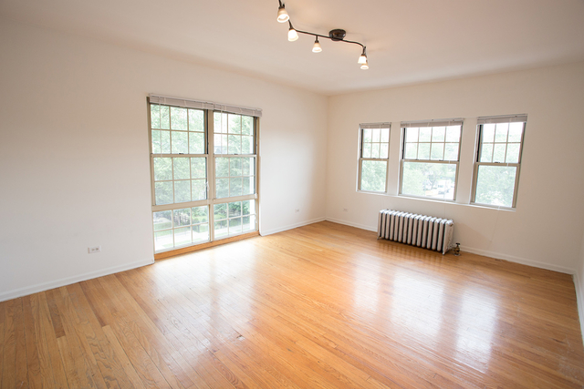 2BR at 5528-32 S. Cornell Ave - Photo 4