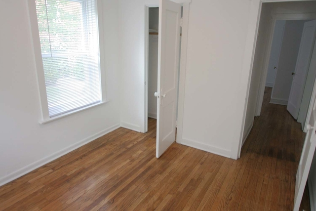 Studio at 4721-29 South Ellis Street - Photo 65