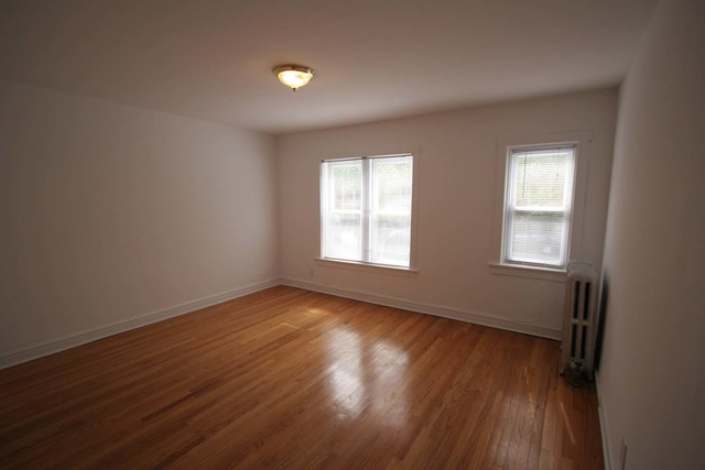 Studio at 4721-29 South Ellis Street - Photo 40
