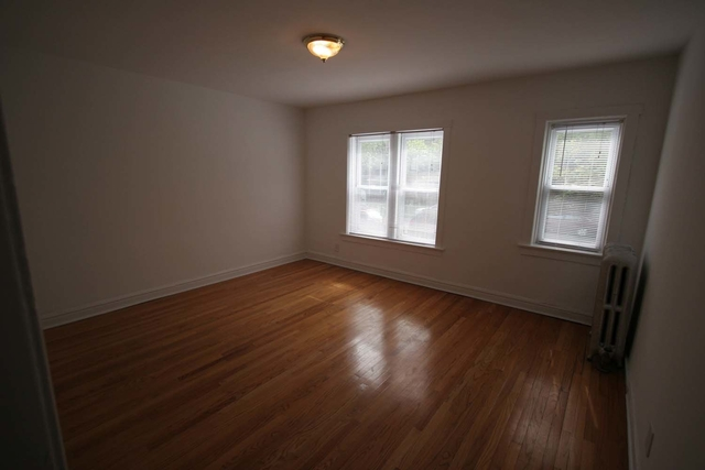 Studio at 4721-29 South Ellis Street - Photo 42