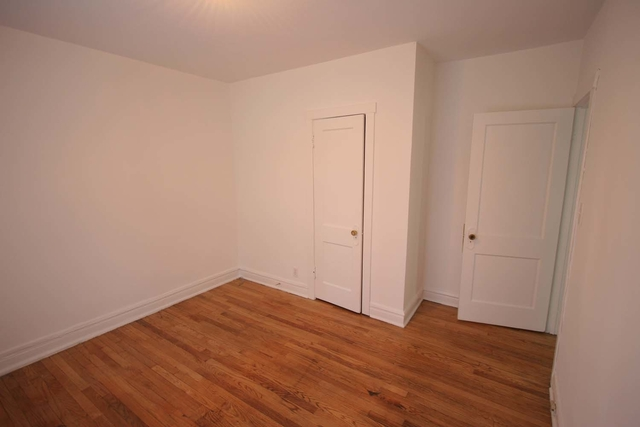 Studio at 4721-29 South Ellis Street - Photo 67