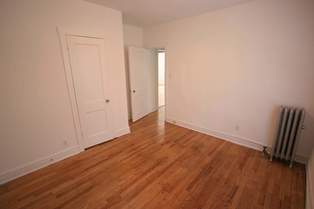 Studio at 4721-29 South Ellis Street - Photo 49