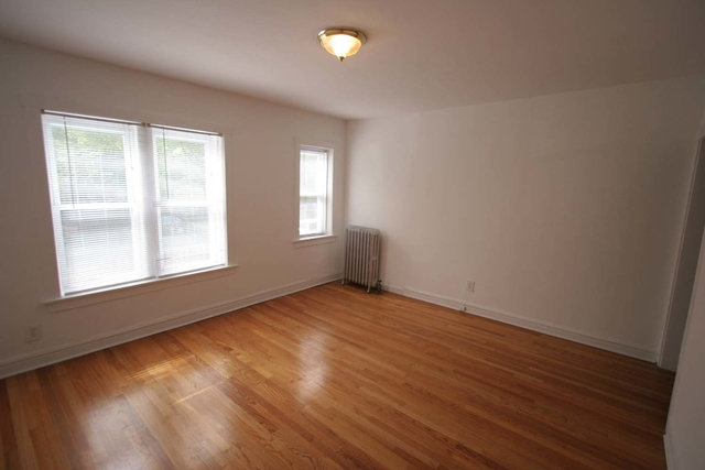 Studio at 4721-29 South Ellis Street - Photo 41