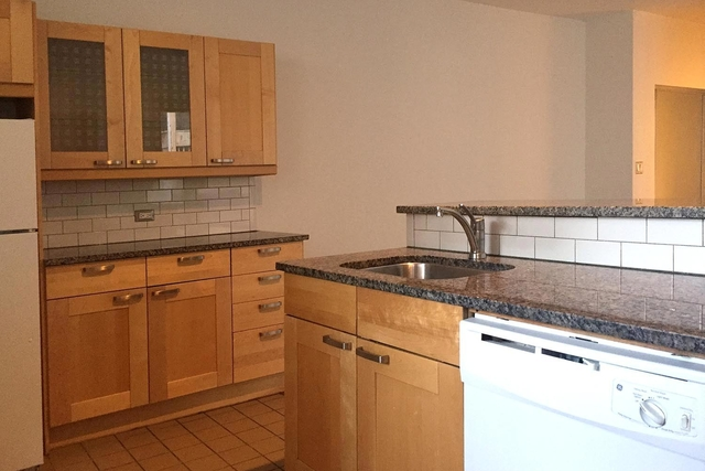 3BR at 5350-5358 S. Maryland - Photo 34