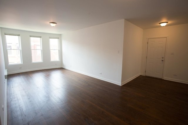 3BR at 5222 S. Drexel Ave - Photo 59