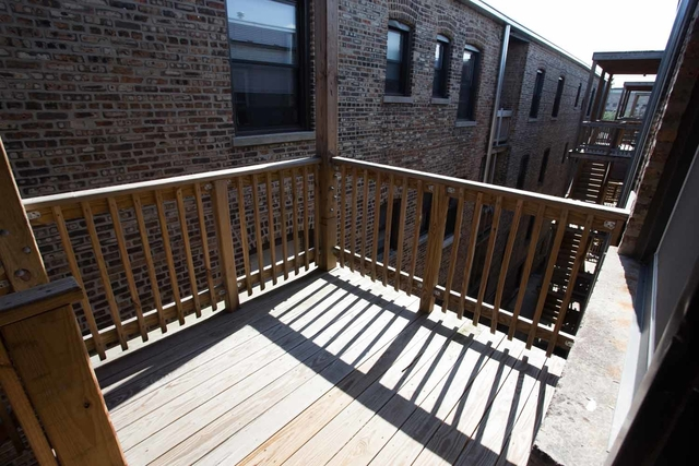 3BR at 5222 S. Drexel Ave - Photo 62