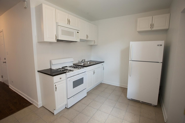 3BR at 5222 S. Drexel Ave - Photo 58