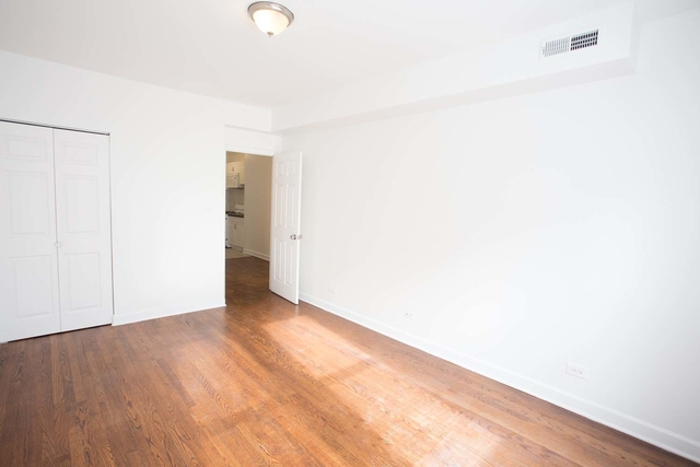3BR at 5222 S. Drexel Ave - Photo 57