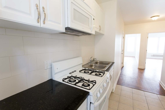 3BR at 5222 S. Drexel Ave - Photo 56