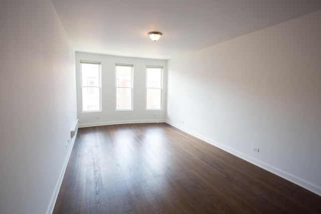 3BR at 5222 S. Drexel Ave - Photo 60