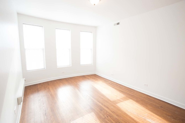 3BR at 5222 S. Drexel Ave - Photo 55