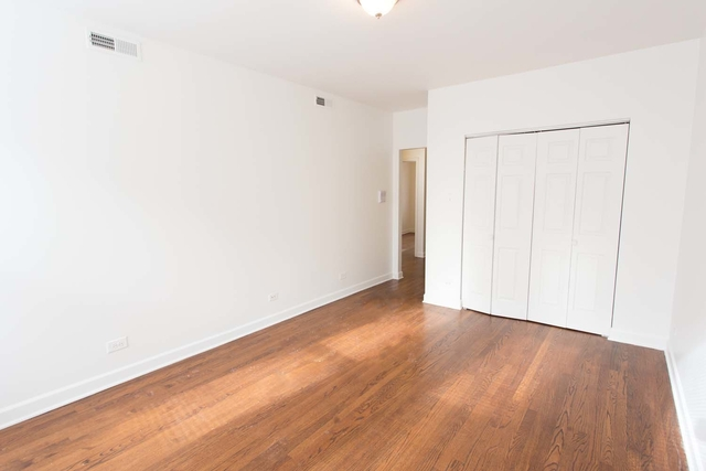 3BR at 5222 S. Drexel Ave - Photo 54
