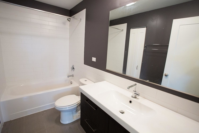 2BR at 4850 Drexel Boulevard - Photo 15