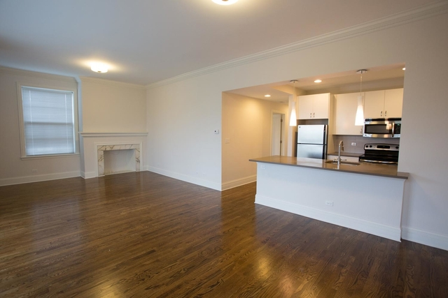 2BR at 4850 Drexel Boulevard - Photo 20