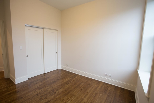 2BR at 4850 Drexel Boulevard - Photo 16
