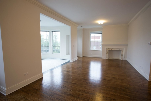 2BR at 4850 Drexel Boulevard - Photo 21