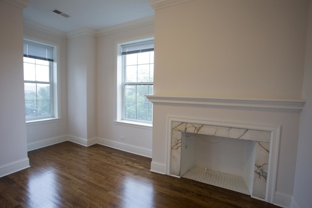 2BR at 4850 Drexel Boulevard - Photo 22