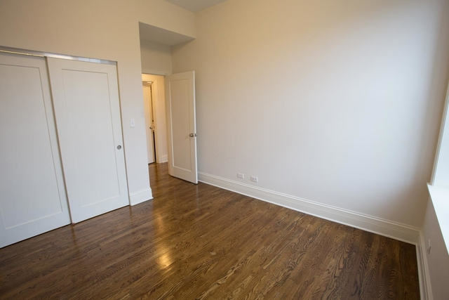 2BR at 4850 Drexel Boulevard - Photo 17