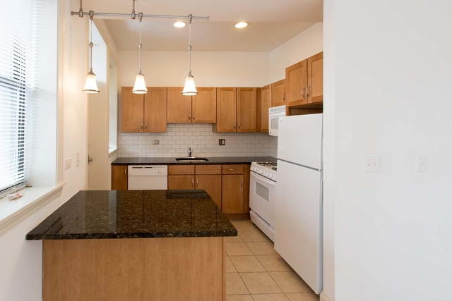 3BR at 5301-5307 S. Maryland Avenue - Photo 55