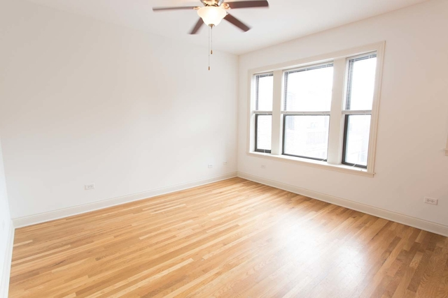 3BR at 5301-5307 S. Maryland Avenue - Photo 52