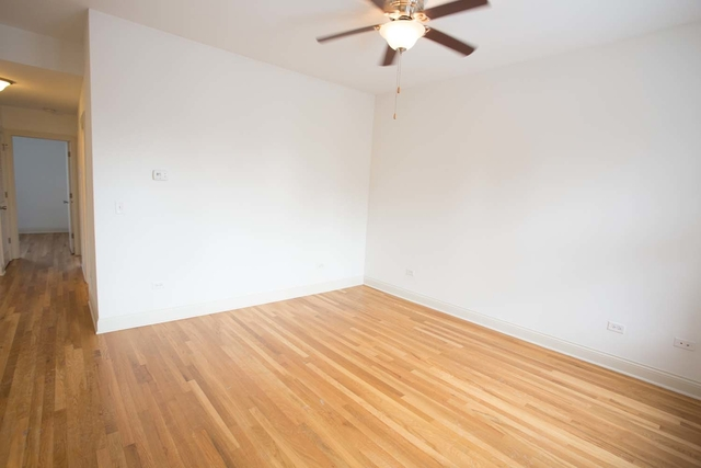 3BR at 5301-5307 S. Maryland Avenue - Photo 50