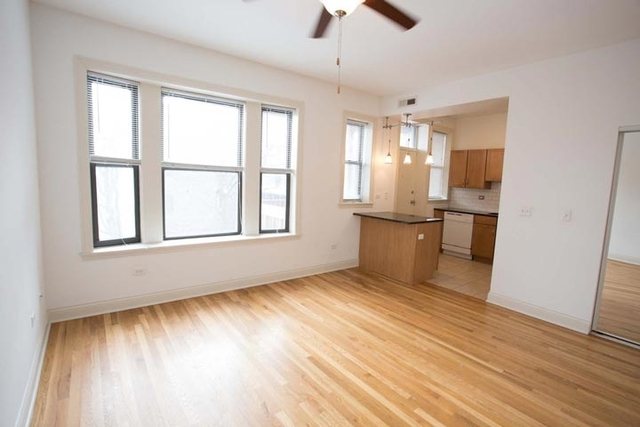 3BR at 5301-5307 S. Maryland Avenue - Photo 51
