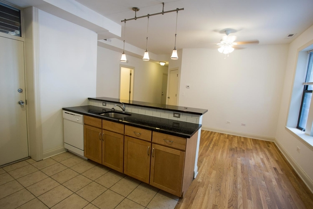 3BR at 5301-5307 S. Maryland Avenue - Photo 65