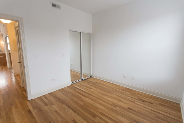 3BR at 5301-5307 S. Maryland Avenue - Photo 56