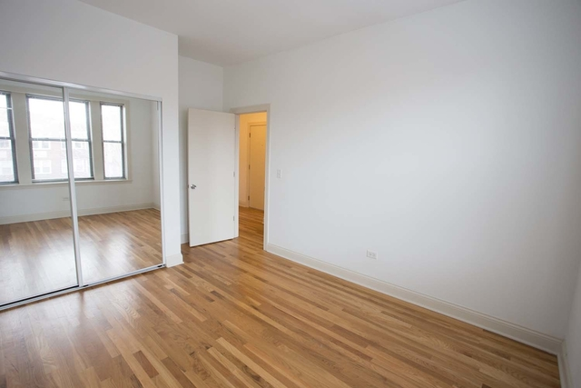 3BR at 5301-5307 S. Maryland Avenue - Photo 49