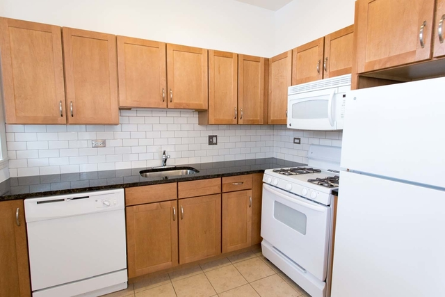 3BR at 5301-5307 S. Maryland Avenue - Photo 54