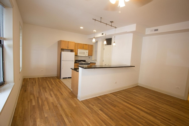 3BR at 5301-5307 S. Maryland Avenue - Photo 67