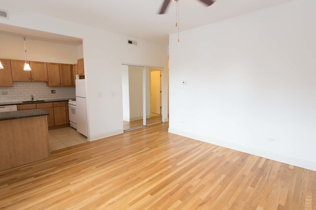 3BR at 5301-5307 S. Maryland Avenue - Photo 48