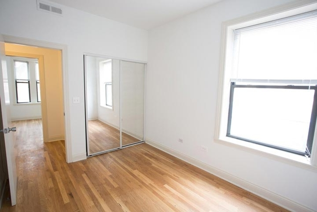 3BR at 5301-5307 S. Maryland Avenue - Photo 59