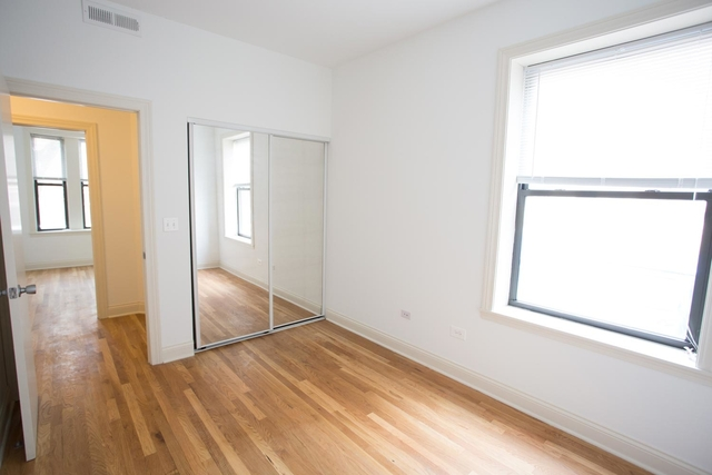 3BR at 5301-5307 S. Maryland Avenue - Photo 62