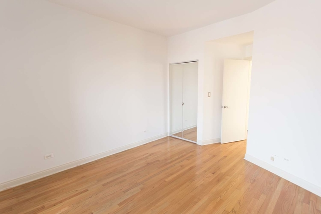 2BR at 5401-5409 S. Cottage Grove Avenue - Photo 26
