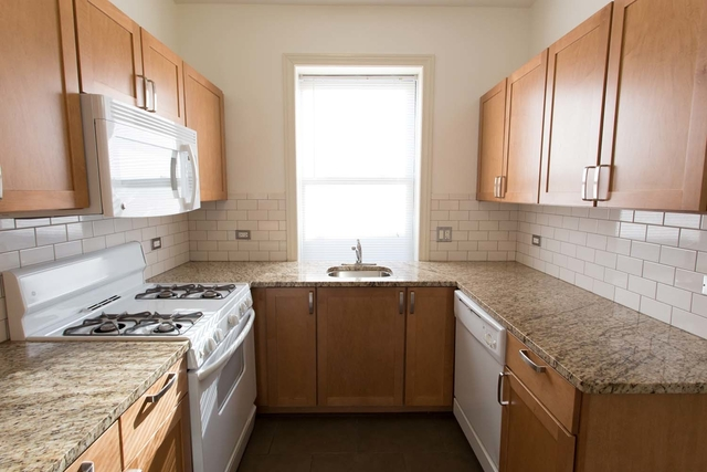 2BR at 5401-5409 S. Cottage Grove Avenue - Photo 23