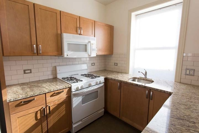 2BR at 5401-5409 S. Cottage Grove Avenue - Photo 21