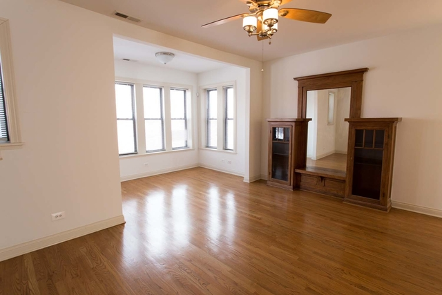 2BR at 5401-5409 S. Cottage Grove Avenue - Photo 20