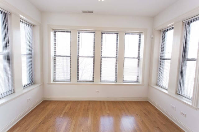 2BR at 5401-5409 S. Cottage Grove Avenue - Photo 24
