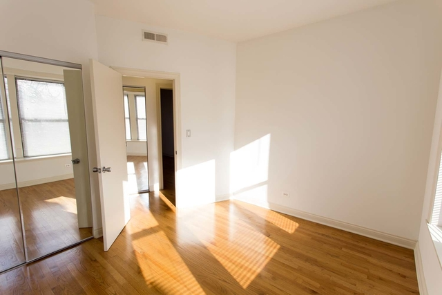 2BR at 5401-5409 S. Cottage Grove Avenue - Photo 28