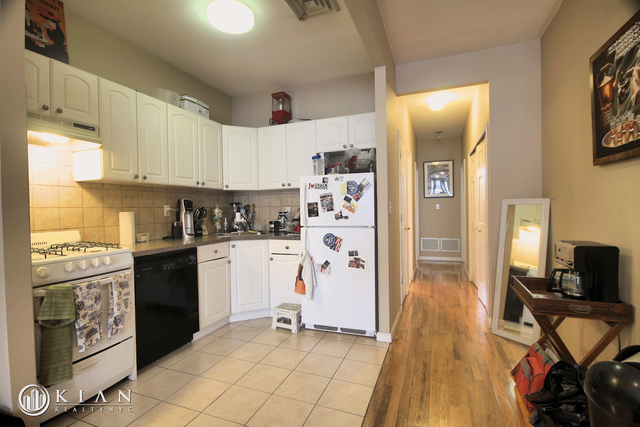 2 Bedrooms, Rose Hill Rental in NYC for $4,000 - Photo 2