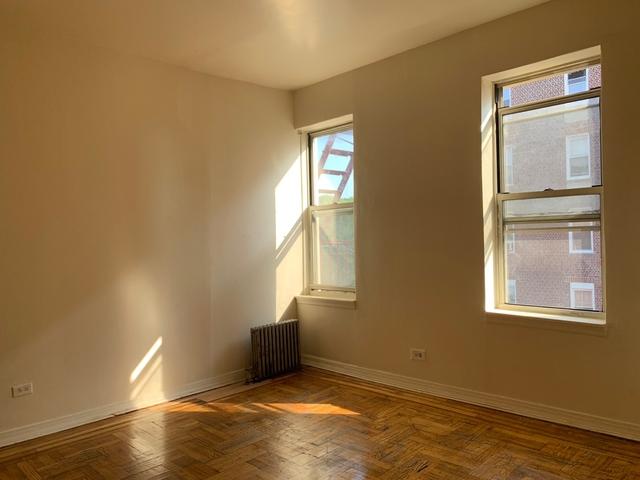 1 Bedroom, Bensonhurst Rental in NYC for $1,560 - Photo 2