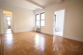 1 Bedroom, Carnegie Hill Rental in NYC for $4,300 - Photo 1