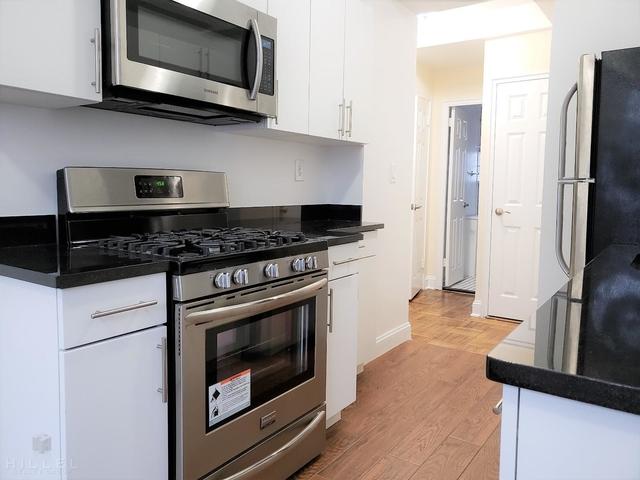 1 Bedroom, Woodside Rental in NYC for $2,125 - Photo 2