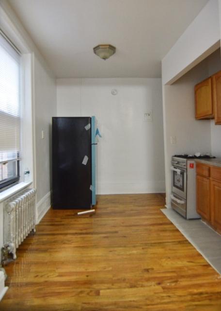 Studio, Washington Heights Rental in NYC for $1,675 - Photo 2